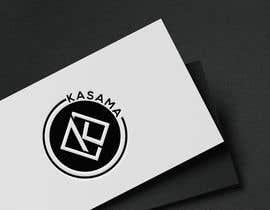 #1395 untuk Logo design oleh anubegum