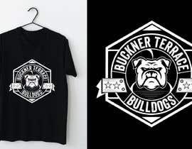 #176 para T Shirt Design por MDNAJIMPARVES