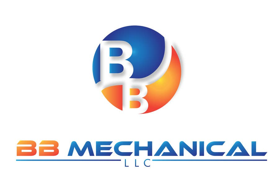 Penyertaan Peraduan #30 untuk Design a Logo for Commercial Food Service Equipment and Refrigeration Repair Company