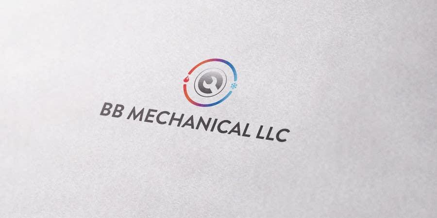 Penyertaan Peraduan #17 untuk Design a Logo for Commercial Food Service Equipment and Refrigeration Repair Company