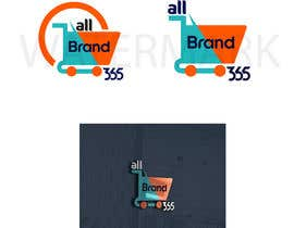 #76 for Need a Logo for a brand by BikiDesign
