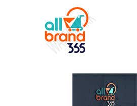 #79 for Need a Logo for a brand by BikiDesign