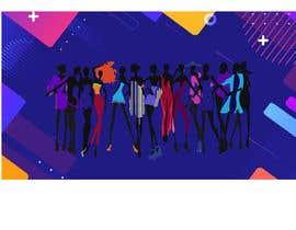 #19 для Make banner illustrations for a website от hadiuzzamanleon