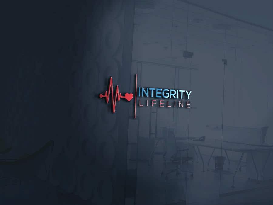 Contest Entry #                                        64                                      for                                         Company Logo
