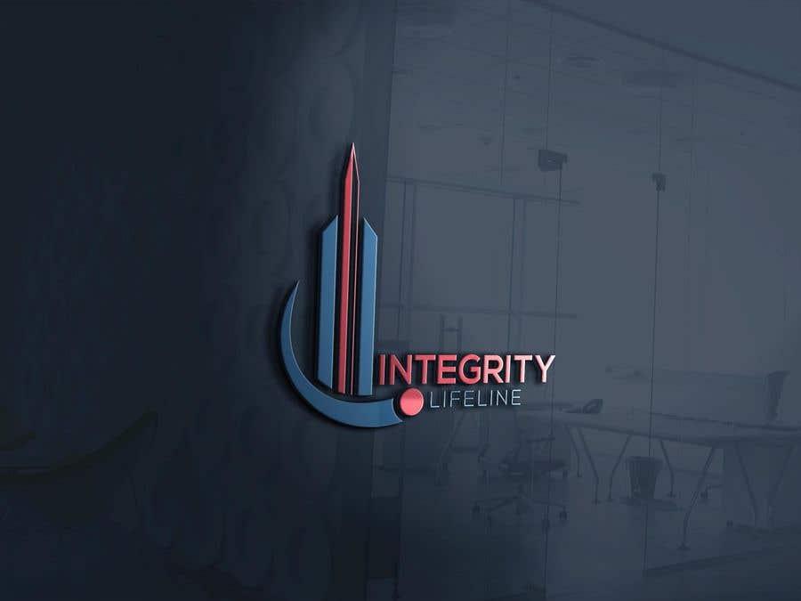 Contest Entry #                                        586                                      for                                         Company Logo