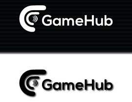 #87 for Need an amazing logo for new gaming company! af rishadrh10