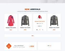 #4 untuk Professional Ebay Template for Industrial Forms oleh wwwhyper152