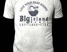 #246 para T-Shirt Design por rashedul1012
