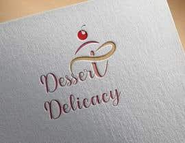 #124 for Logo Desigining competition by Adhorarahi
