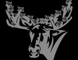 expertshawon007 tarafından schematic moose için no 103