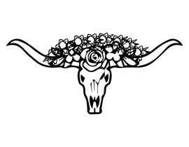expertshawon007 tarafından schematic moose için no 105