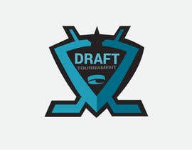 #24 untuk Design a Logo for a Hockey Tournament Company oleh MridhaRupok