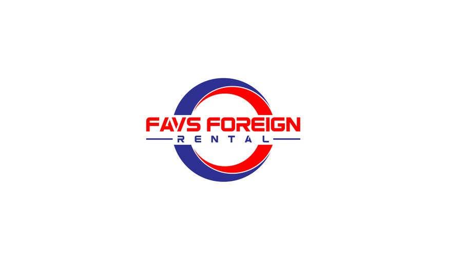 Inscrição nº                                         61                                      do Concurso para                                         FAVS FOREIGN RENTAL