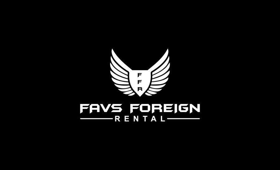 Inscrição nº                                         73                                      do Concurso para                                         FAVS FOREIGN RENTAL