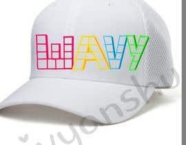 #3 for Wavy Tetris hat af dsahare930