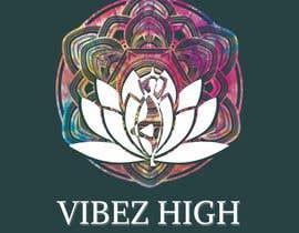 Nro 19 kilpailuun Vibes high contest käyttäjältä awwaliyahamin