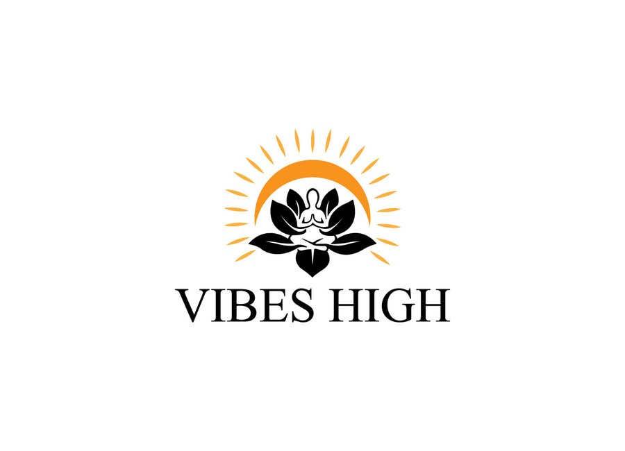 Kilpailutyö #                                        15                                      kilpailussa                                         Vibes high contest