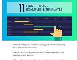 #3 untuk Gantt Chart with Geocode variable input for Graphical Presentation oleh abirrajdut