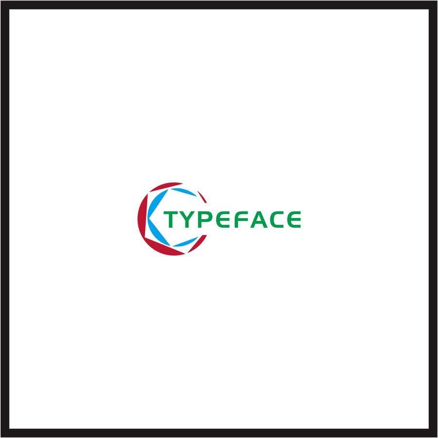 Penyertaan Peraduan #                                        139                                      untuk                                         Create a brand identity and logo (typeface) for a new D2C B2C e-commerce  brand