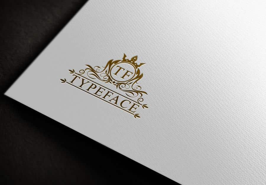 Penyertaan Peraduan #                                        134                                      untuk                                         Create a brand identity and logo (typeface) for a new D2C B2C e-commerce  brand