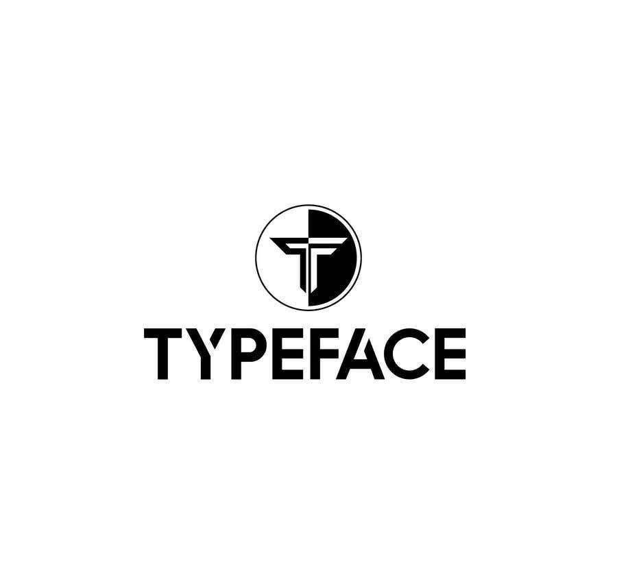 Penyertaan Peraduan #                                        128                                      untuk                                         Create a brand identity and logo (typeface) for a new D2C B2C e-commerce  brand