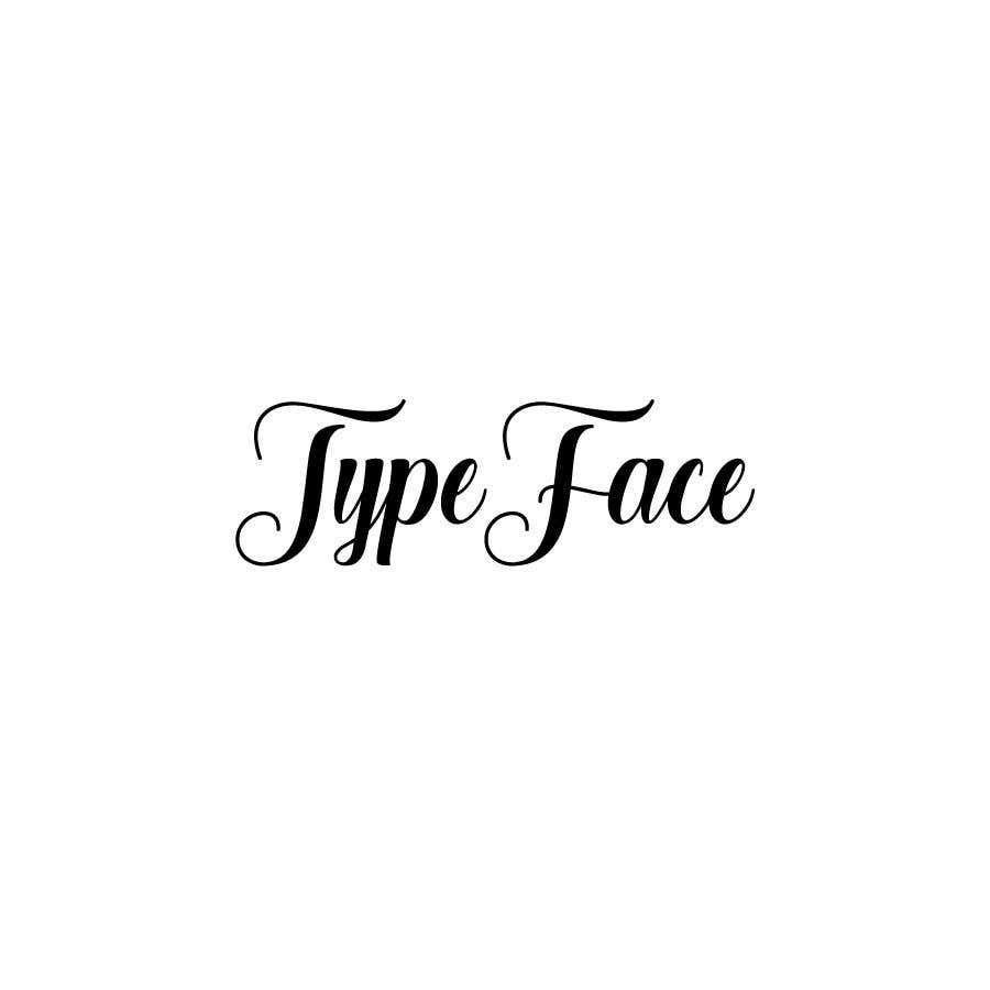 Penyertaan Peraduan #                                        129                                      untuk                                         Create a brand identity and logo (typeface) for a new D2C B2C e-commerce  brand