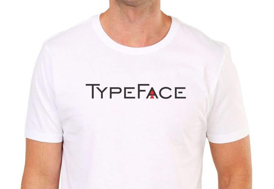 Penyertaan Peraduan #                                        3                                      untuk                                         Create a brand identity and logo (typeface) for a new D2C B2C e-commerce  brand