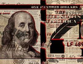 #6 untuk Replicar una ilustración a partir de una fotografía - Diseñador Grafico oleh LitziContreras