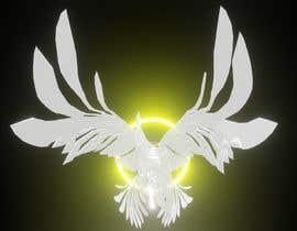 #16 pentru 3D Seraphim artwork de către dk3dstudio
