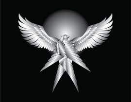 #12 pentru 3D Seraphim artwork de către touhurul09