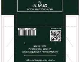 arijitreza9893 tarafından Create packaging design for a card game için no 11