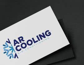 #33 untuk air conditioning company logo oleh shahzarzahid03