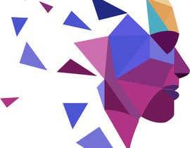 Nro 30 kilpailuun Change the color of this SVG file käyttäjältä kokoscreater