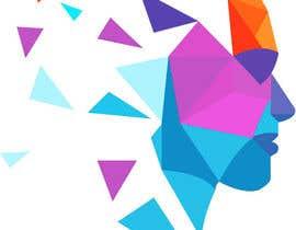Nro 64 kilpailuun Change the color of this SVG file käyttäjältä Quickclipping