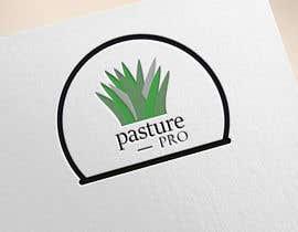 #128 untuk Design a Logo For Pasture Pro oleh CretiveLanc3r