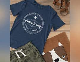 #265 para Design for tshirt por MdRobiulHOssin