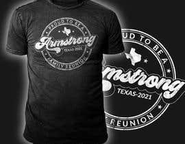 #268 para Design for tshirt por MdRobiulHOssin