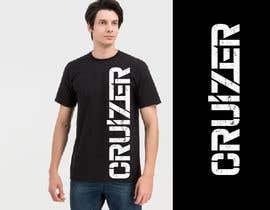 #179 para T-shirt Design por Dipankarkarmaka1