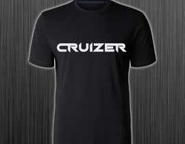 #180 para T-shirt Design por azmiridesign