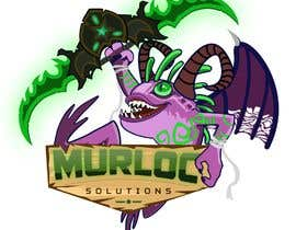 #14 for WoW Gold selling company looking for a Logo and bannerart designer by Bsunset