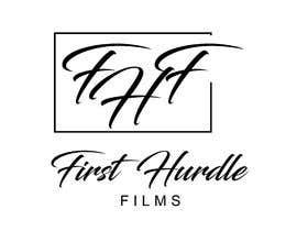 #4 untuk Film Company Logo Design oleh amirsohail4851