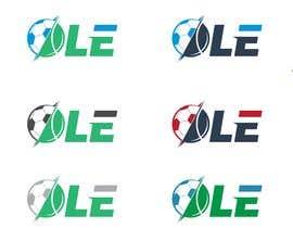 Inna990 tarafından logo creative design - merge two logos için no 84