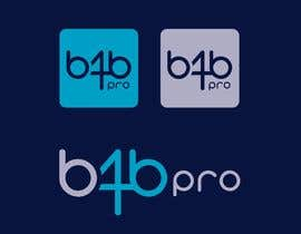 Nro 114 kilpailuun Make a logo and Icon käyttäjältä atikur2011
