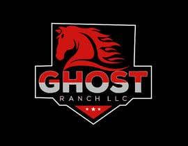 #122 for Ghost ranch llc af farhanafreelance