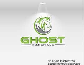 #19 for Ghost ranch llc af gazimdmehedihas2