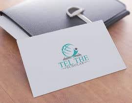 Nro 115 kilpailuun Logo needed for business käyttäjältä shozolmollik15