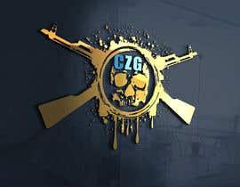 #41 for Build a company logo by mahmudibrahem21