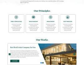 #20 for Build me a website. by ha4168108