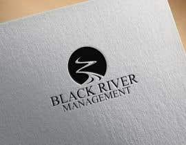 #202 for Property Management Logo by bmstnazma767