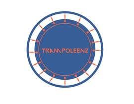 #229 untuk logo design oleh PatriciaCafe